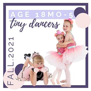 Box Image - Tiny Dancers.png