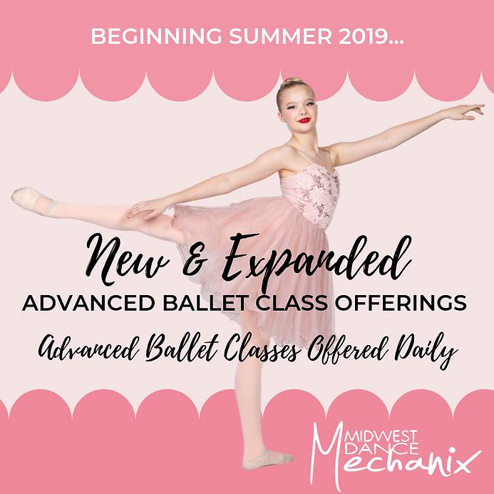 Insta - New Ballet Offerings.png