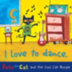 i love to dance image.jpg
