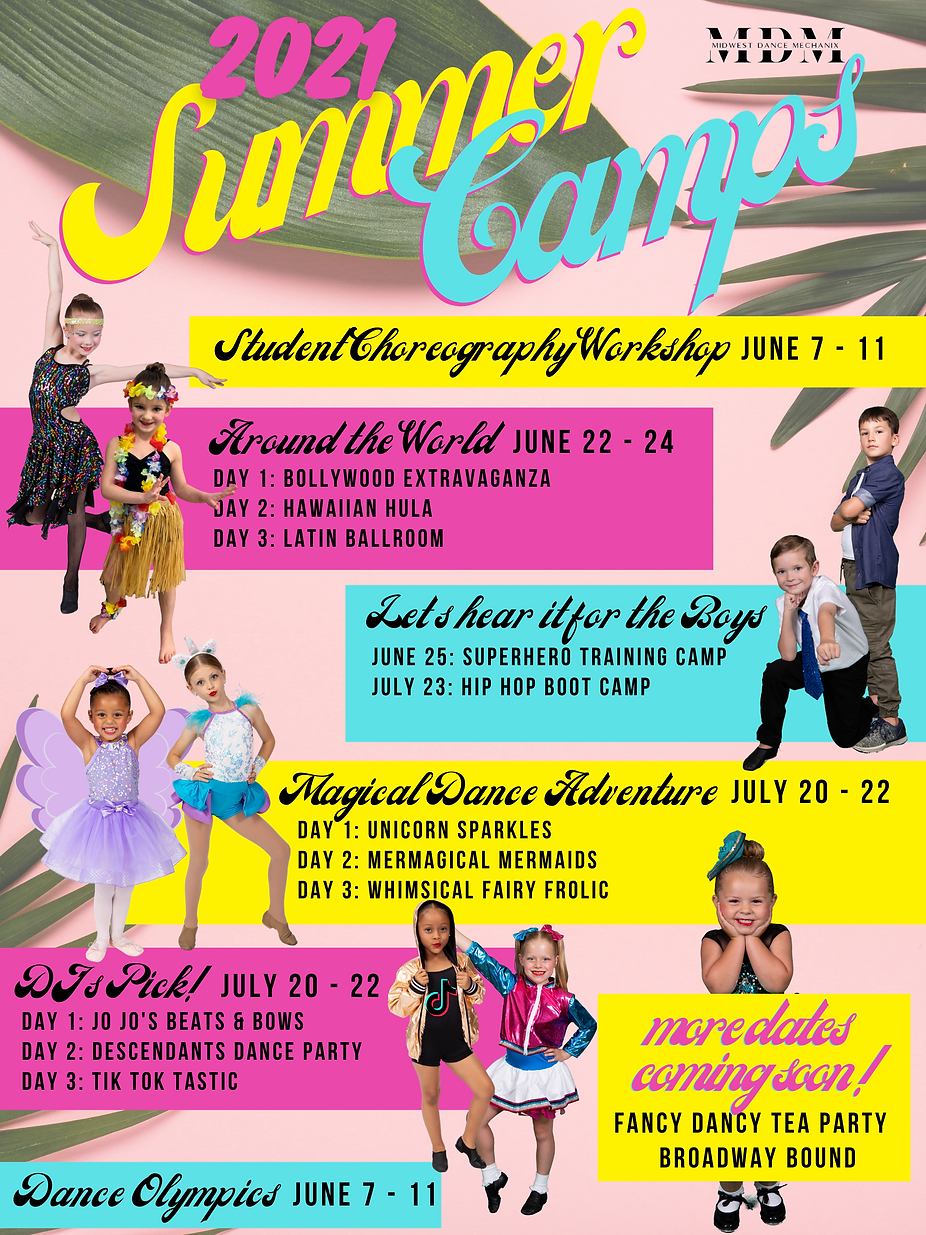 Summer Camps Flyer.png