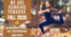 Running towards Fall Web Banner.png
