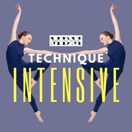 Updated Technique Intensive.png