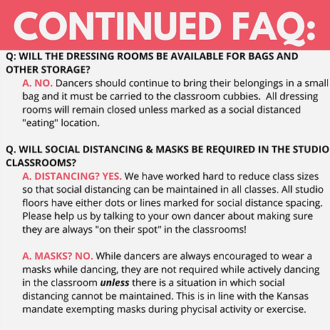 student faq 2 -updated as of 8.15.20.png