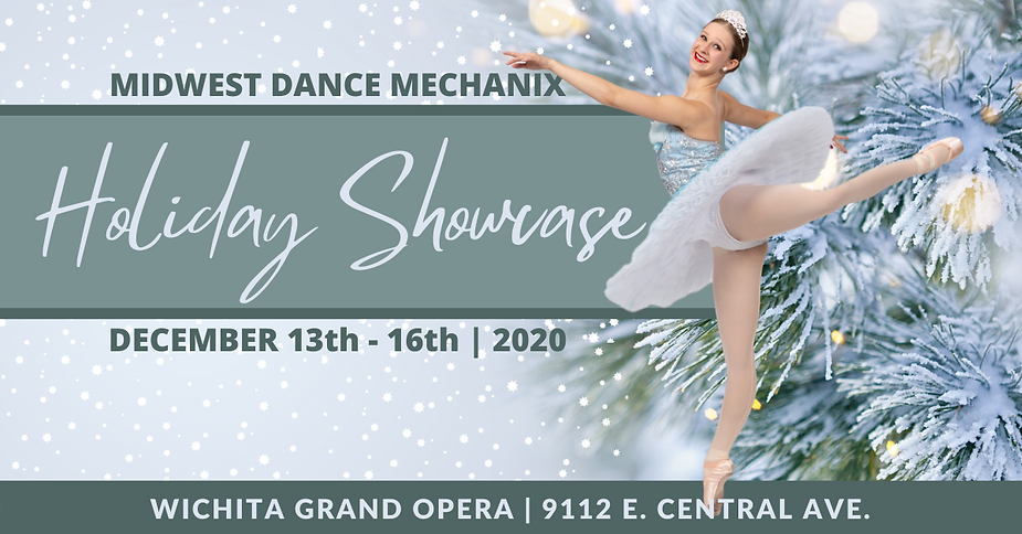 Web Banner - Holiday Showcase 2020.png