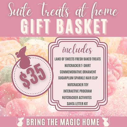 SUITE TREAT PARTY PACK.png
