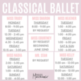 Ballet Image as of 6:1:20.png