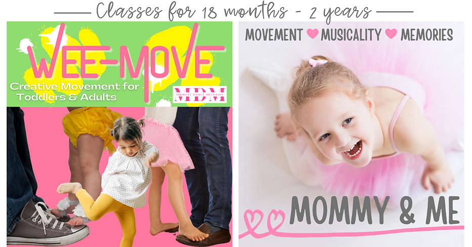 Banners - Wee Move & Tiny Tumblers-2.png