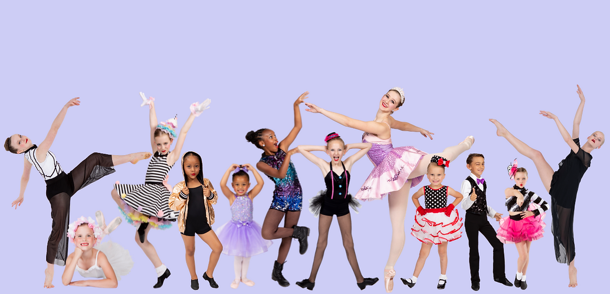 dancers all styles .png