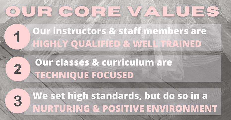 Core Values Banner.png