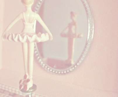 Jewelry Box Dancer