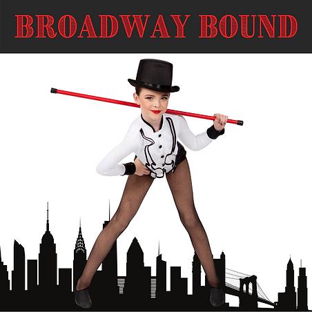 Broadway Bound - Insta.png