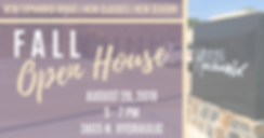 FB Open House 2 colors.png