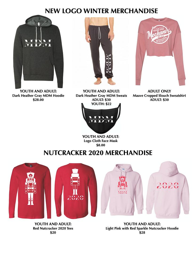 Fall-Winter 2020 Merchandise Flyer.png