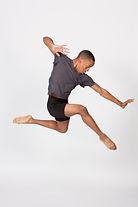 brian leap.jpg