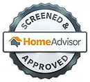 Approved Home Advisor