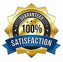 Guaranteed Satisfaction Waterproofing