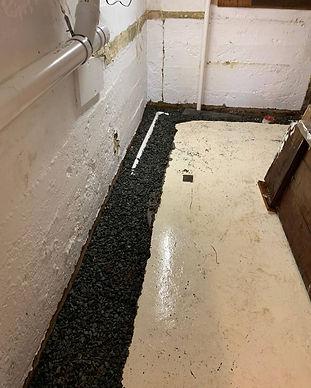 basement-min.jpg