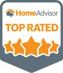 Top Rated Advisor