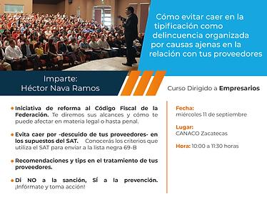 Conferencia Zacatecas-09 (2) (1).png