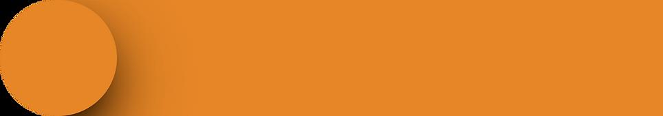 franja-naranja.png