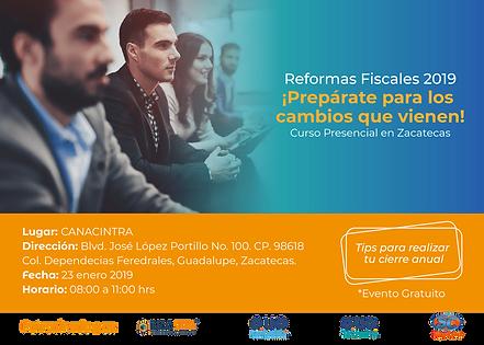 Zacatecas-11.png