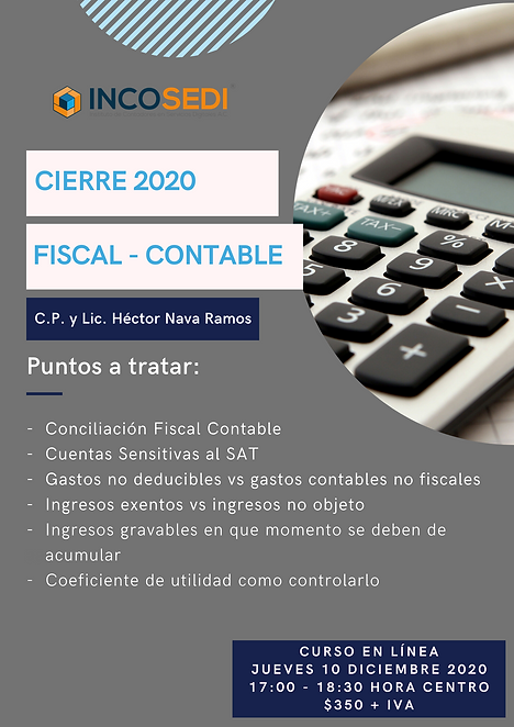20201210 Cierre 2020 Fiscal-Contable.png
