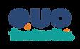 Logo QUO_facturita-01.png