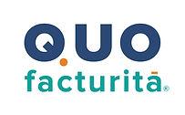 Logo QUO_facturita-01JPG.jpg