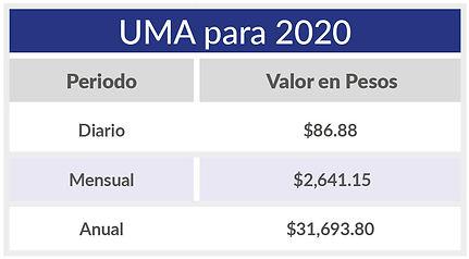 UMA_2020.jpg