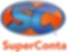 Logo_superconta-03.png