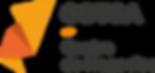 logo_cotsa.png
