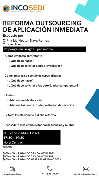 20210506 Reforma Outsourcing.png