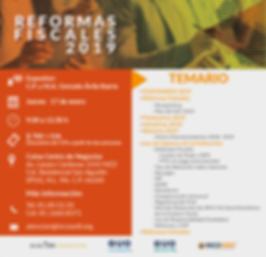 REFORMASFISCALES_17ENERO-06.png