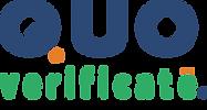 Logo Verificate.png