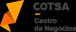 COTSA.png