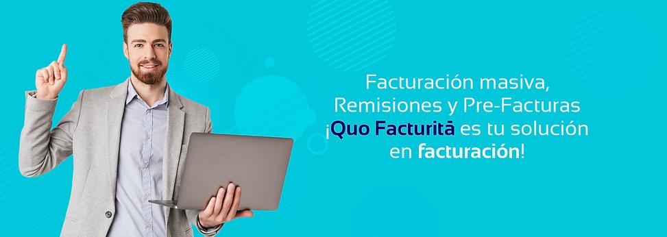 Banner_Facturita-08.png