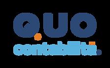 Logo QUO_registrado-01.png