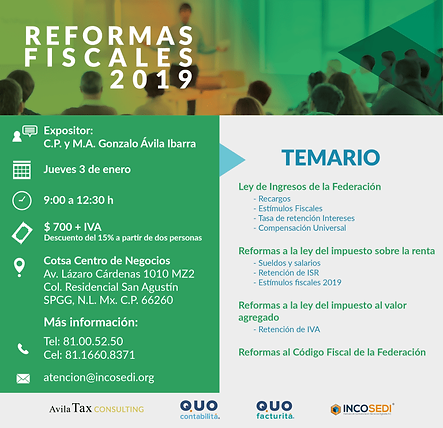 REFORMASFISCALES2019-06-1.png
