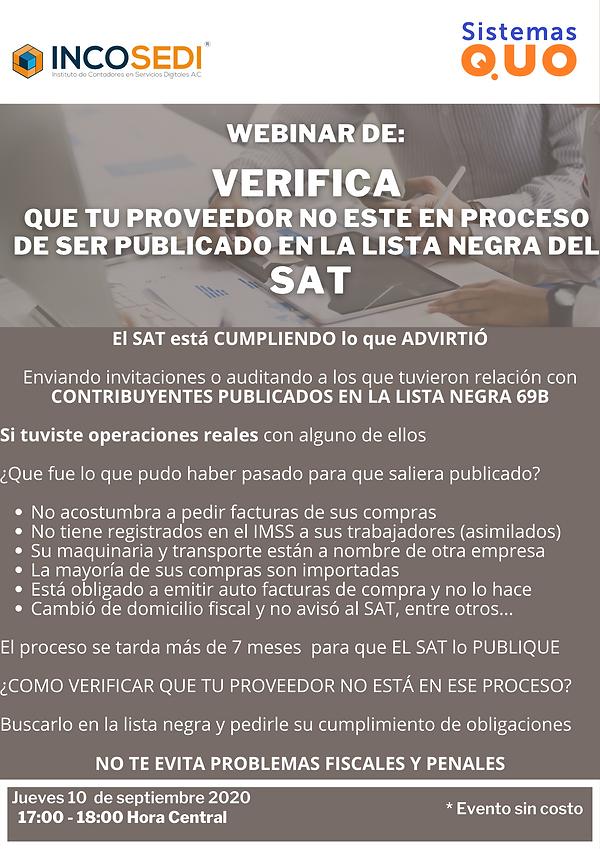 20200910_Verifica_que_tu_Proveedor_no_es