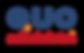 Logo_Administra-01.png