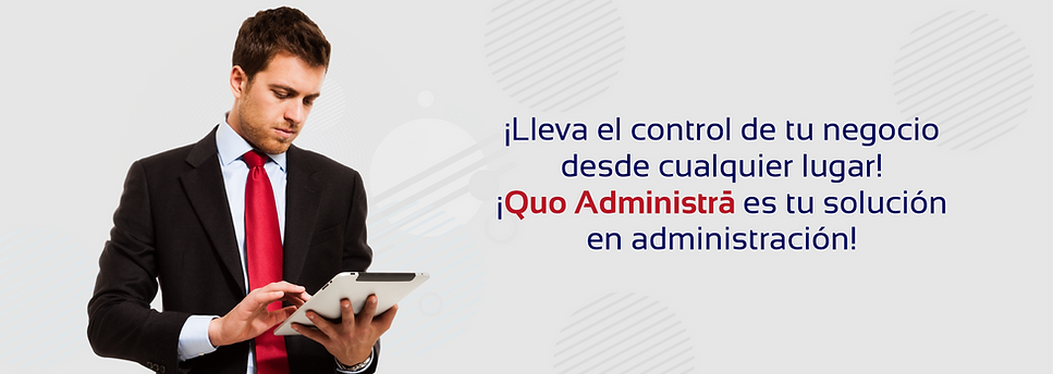 Banner_Administra-09.png