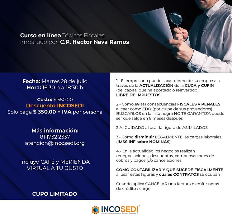 Curso Fiscal JULIO 2020-02.png