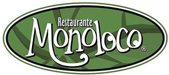 MONOLOCO LOGO.jpg