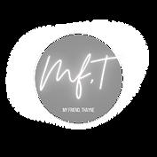 MFT (1).png