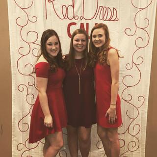 red dress gala 2018.jpg
