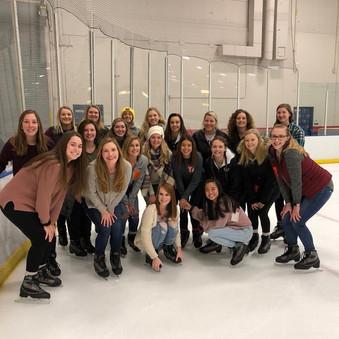 ice skating sisterhood 2017.jpg