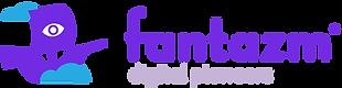 Fantazm-logo_def_512px_transparent .png