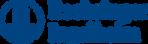 BI Logo 288 ≤10mm tall.png