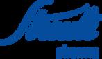 Logo_Streuli_blau_web.png