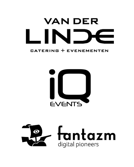 VR Event Solutions van der linde caterin